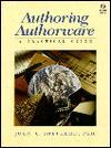 Authoring with Authorware 4 - John Shepherd