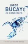 El Candidato - Jorge Bucay