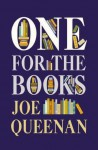 One for the Books - Joe Queenan