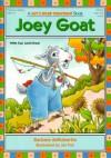 Joey Goat - Barbara deRubertis