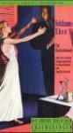 Schlimme Ehen. Ein Hochzeitsbuch. Aus vielen Quellen zusammengestellt - Manfred Koch, Angelika Overath