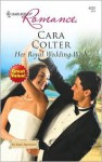 Her Royal Wedding Wish - Cara Colter