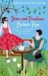 Jane And Prudence - Barbara Pym, Jilly Cooper
