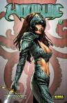 Witchblade Vol. 2 (En Espanol) - Ron Marz