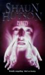 Purity - Shaun Hutson