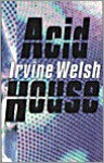 Acid House - Irvine Welsh, Ton Heuvelmans