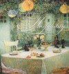Thank You for Your Hospitality - Welleran Poltarnees, Henri Le Sidaner