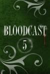 Bloodcast - Spieglein, Spieglein - Michael Peinkofer, Claudia Kern