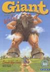 Giant Tales from Wales - Brenda Wyn Jones, Ann Saer, Peter Brown