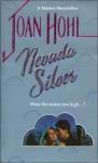 Nevada Silver - Joan Hohl