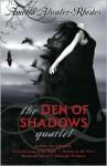 The Den of Shadows Quartet - Amelia Atwater-Rhodes
