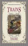 Trains - Applewood Books, Applewood Books