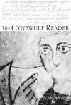 The Cynewulf Reader - Robert E. Bjork