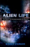 Alien Life - Barry R. Parker