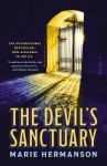 The Devil's Sanctuary - Marie Hermanson