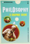 Introducing Philosophy: A Graphic Guide - Dave Robinson, Judy Groves