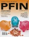 PFIN3 - Lawrence J. Gitman, Michael D. Joehnk, Randall Billingsley