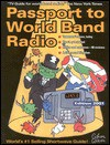 Passport to World Band Radio 2001: New - Lawrence Magne