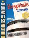 Hospitals - Elizabeth Encarnacion