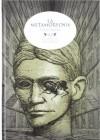La metamorfosis. - Franz Kafka, Paco Roca