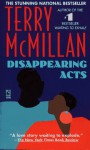 Disappearing Acts - Terry McMillan