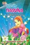 Kasih Nasuha - Zurinah Ismail