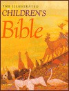 The Illustrated Children's Bible - Gleason L. Archer Jr.