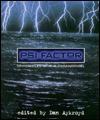 Psi Factor: Chronicles of the Paranormal - Dan Aykroyd