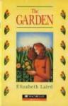 The Garden - Elizabeth Laird, Irene WISE