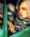 Lempicka - Gilles Néret, Edyta Tomczyk