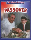 Passover (American Holidays) - Tamar Lupo