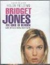 Bridget Jones The Edge Of Reason - Helen Fielding