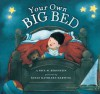 Your Own Big Bed - Rita Bergstein, Susan Kathleen Hartung