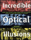 Incredible Optical Illusions - Nigel Rodgers