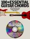 100+ Essential Guitar Chords - Music Sales Corp.