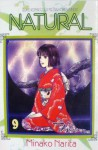 Natural Vol. 9 - Minako Narita