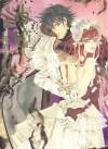 毒姫 3 [Dokuhime 3] - Mitsukazu Mihara