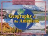 Geography of the Americas (Pearson Learning Core Knowledge History & Geography, Grade 2) - E.D. Hirsch Jr.