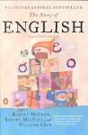 The Story Of English - Robert McCrum, Robert MacNeil