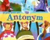 If You Were an Antonym (Word Fun) - Nancy Loewen