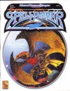 Greyspace (Advanced Dungeons & Dragons/Spelljammer Accessory SJR6) - Bruce Nesmith