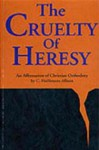 Cruelty of Heresy - C. FitzSimons Allison