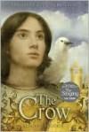 The Crow (Pellinor, Book 3) - Alison Croggon