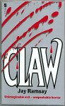 Claw - Jay Ramsay