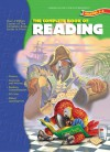 The Complete Book of Reading, Grades 3 - 4 - American Education Publishing, American Education Publishing