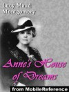 Anne's House of Dreams (mobi) - L.M. Montgomery