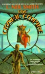 Crystal Empire - L. Neil Smith