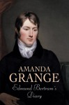 Edmund Bertram's Diary - Amanda Grange