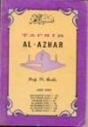 Tafsir Al-Azhar Juz XXVII - Hamka
