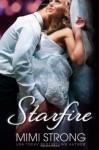Starfire - Mimi Strong